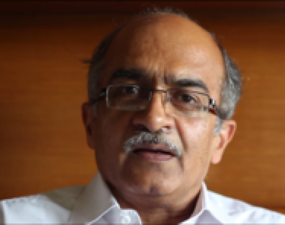 PUCL Statement on SC Holding Prashant Bhushan Guilty of Contempt of Court