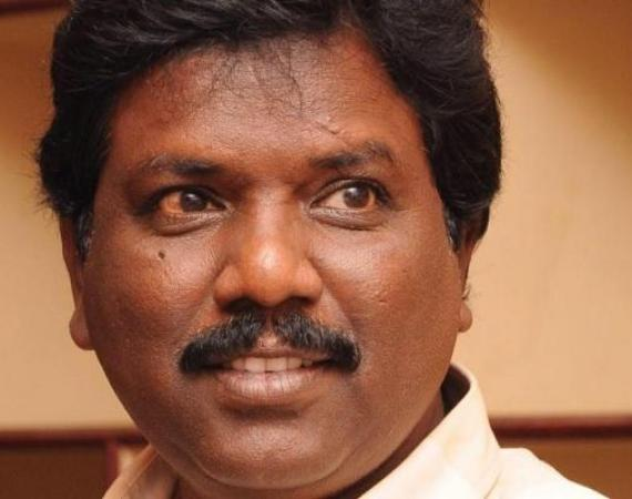 PUCL Condemns Death Threat issued to D. Ravikumar, Former MLA and also a Former President of PUCL TN & Puducherry